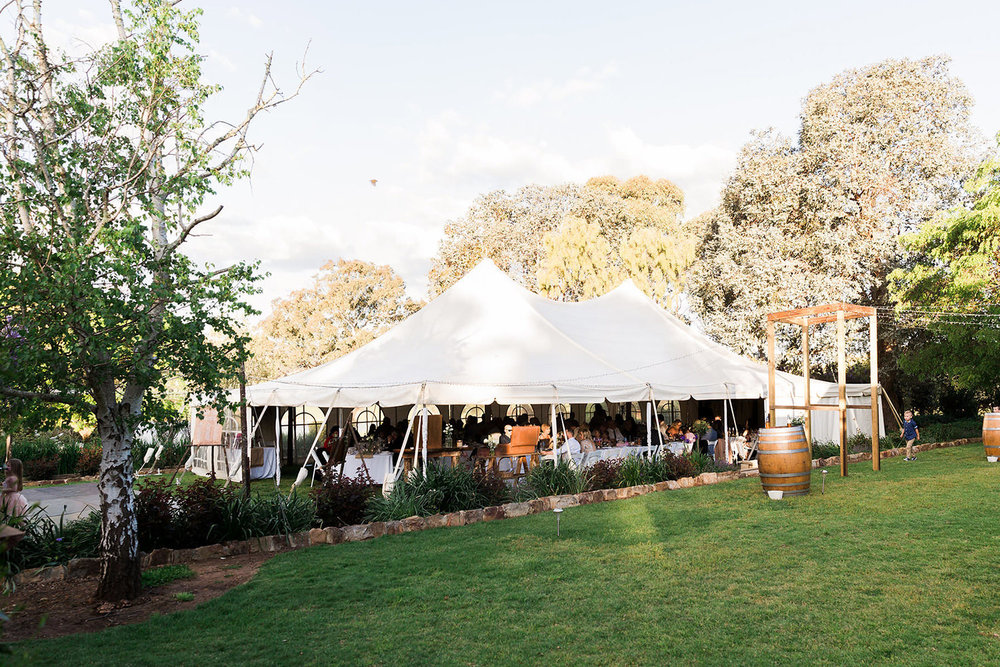 Erin Latimore Mudgee Wedding Photographer H+G_036.jpg