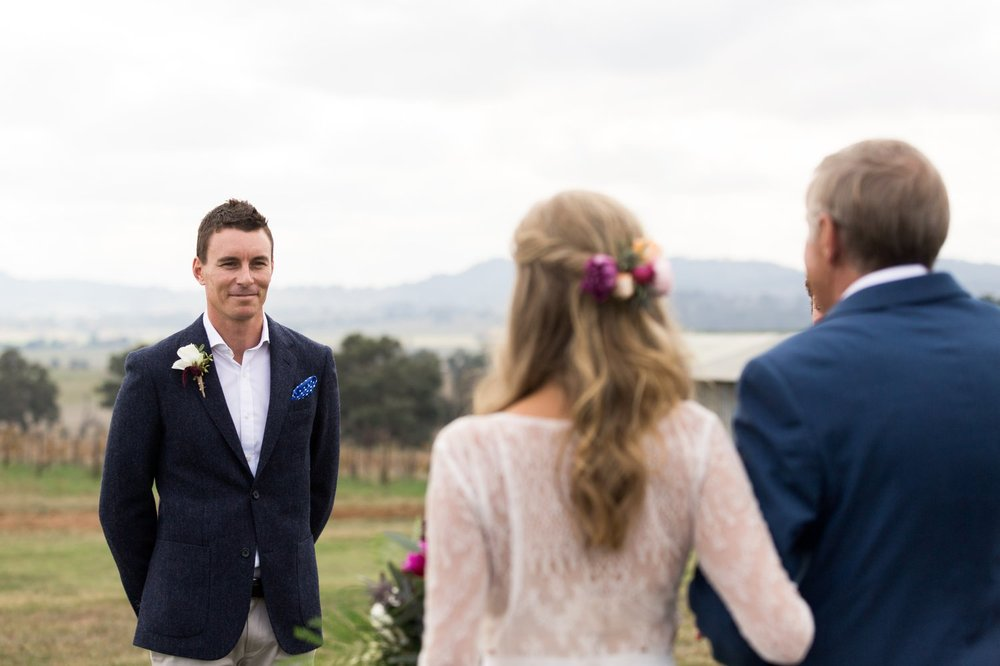 Mudgee Canberra Wedding Photographer_007.jpg
