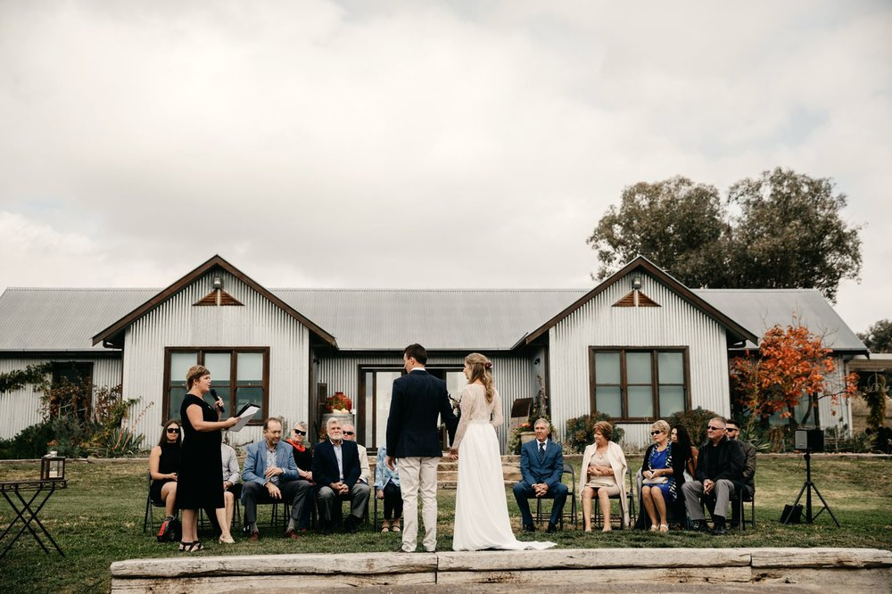 Mudgee Canberra Wedding Photographer_0010.jpg