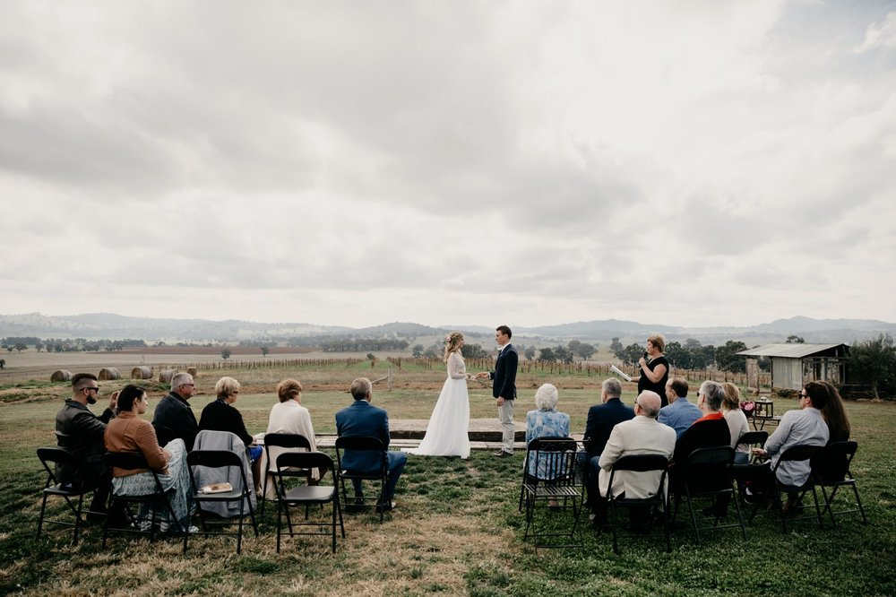 Mudgee Canberra Wedding Photographer_0012.jpg