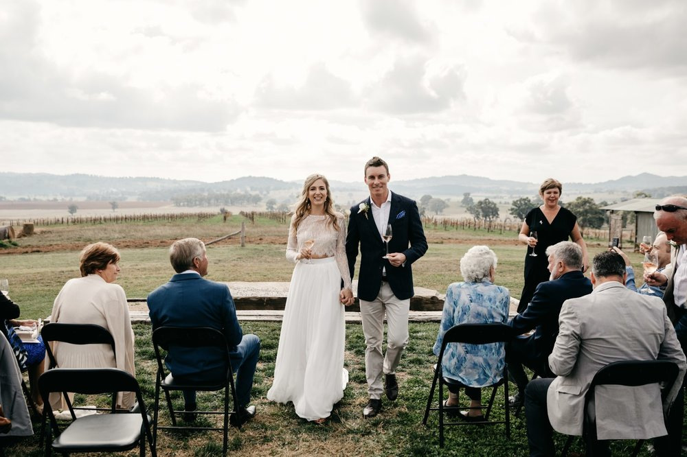 Mudgee Canberra Wedding Photographer_0015.jpg
