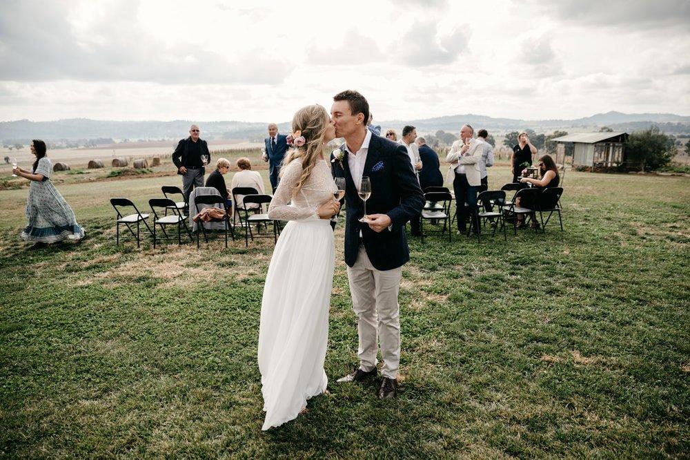 Mudgee Canberra Wedding Photographer_0016.jpg
