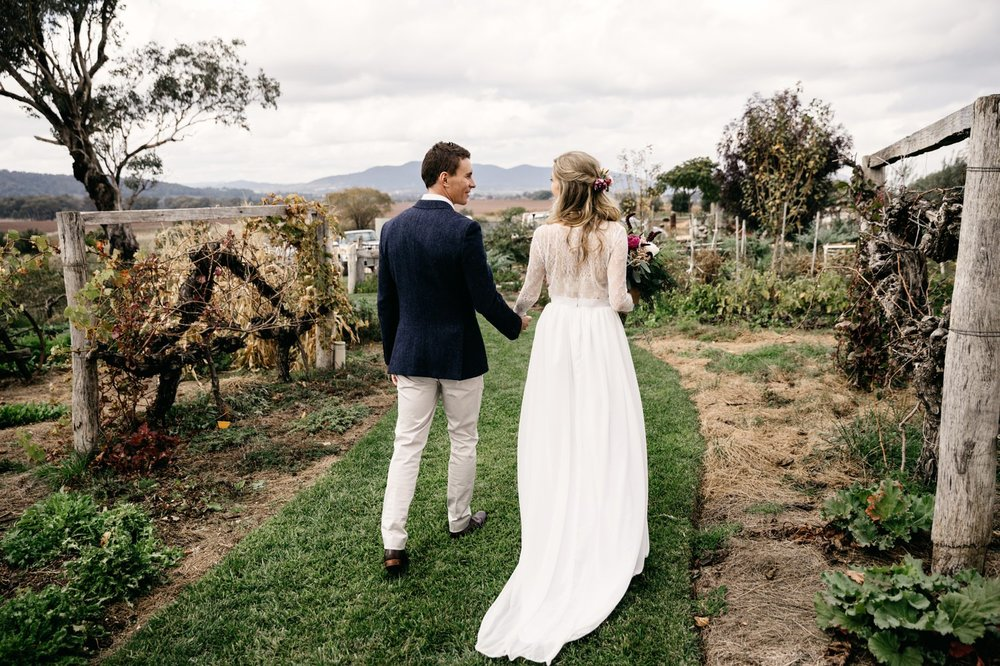 Mudgee Canberra Wedding Photographer_0017.jpg