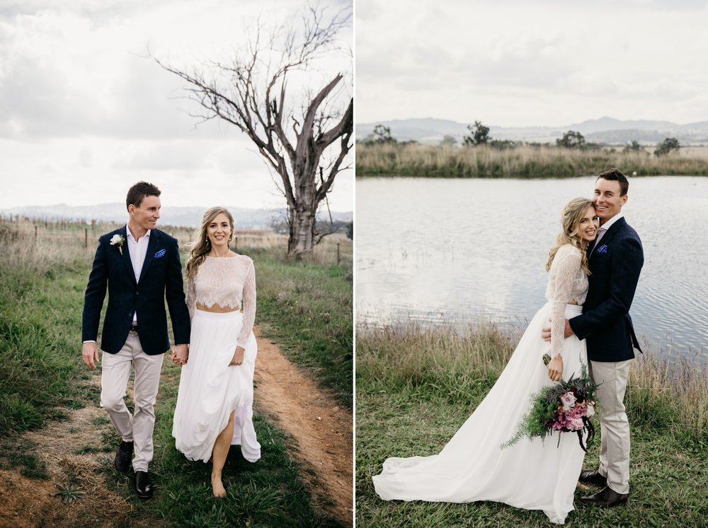 Mudgee Canberra Wedding Photographer_0022.jpg