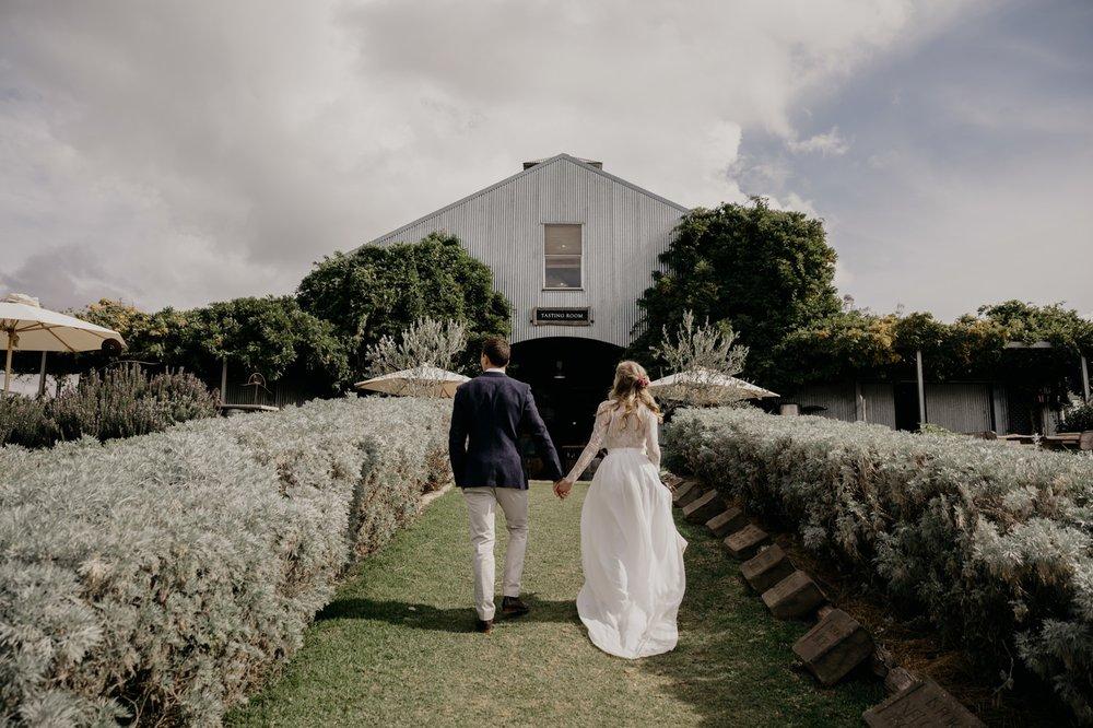 Mudgee Canberra Wedding Photographer_0020.jpg