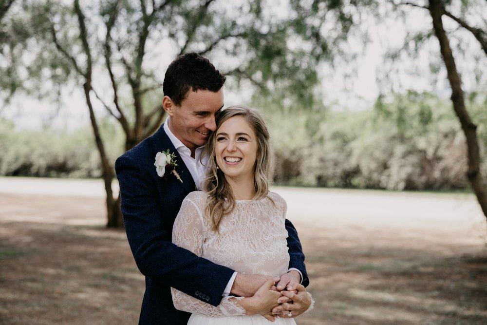 Mudgee Canberra Wedding Photographer_0024.jpg