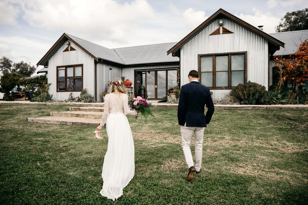 Mudgee Canberra Wedding Photographer_0030.jpg