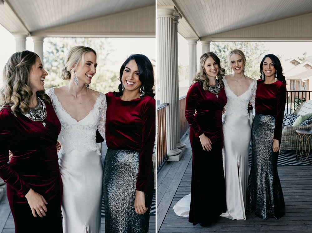 erin latimore wedding photography mudgee canberra alby & esthers_011.jpg