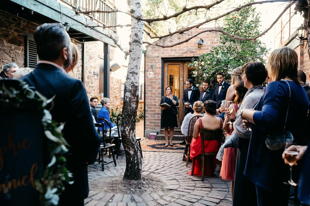erin latimore wedding photography mudgee canberra alby & esthers_016.jpg
