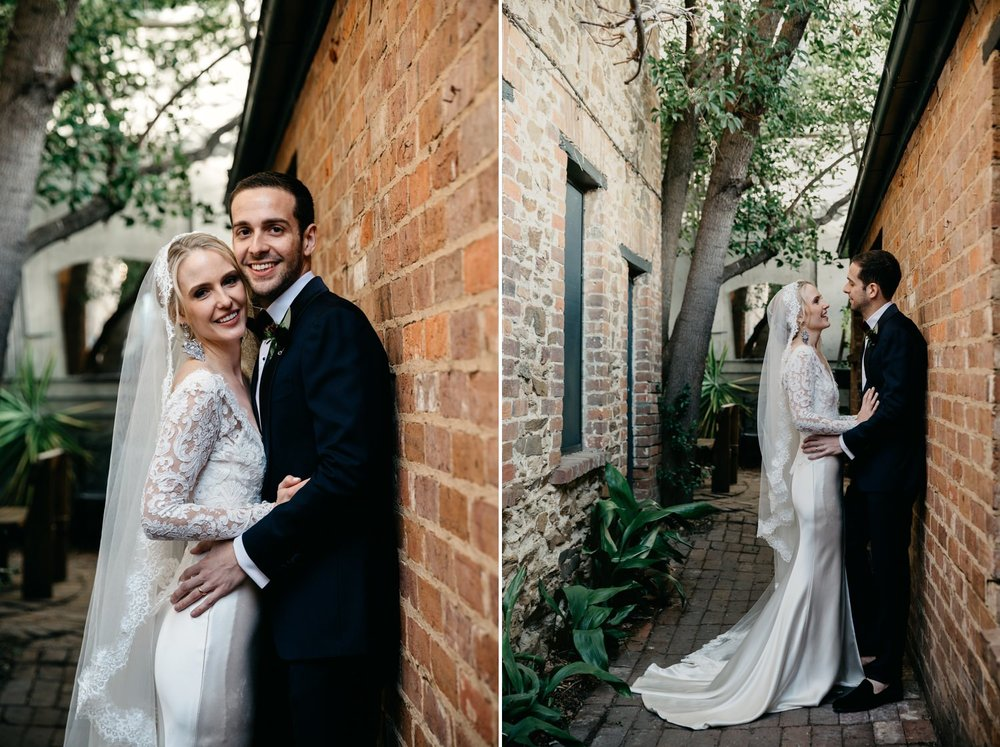 erin latimore wedding photography mudgee canberra alby & esthers_024.jpg