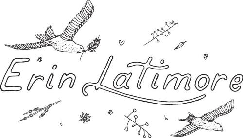 Erin-Latimore-Logo.jpg