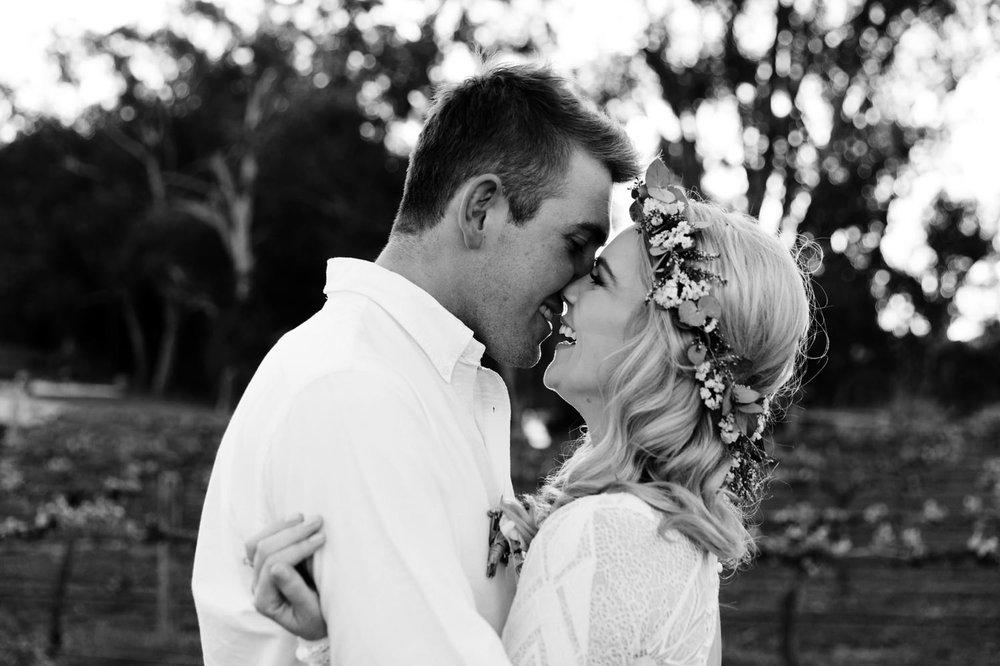 Lazy River Estate Wedding Photographer Dubbo 56.jpg