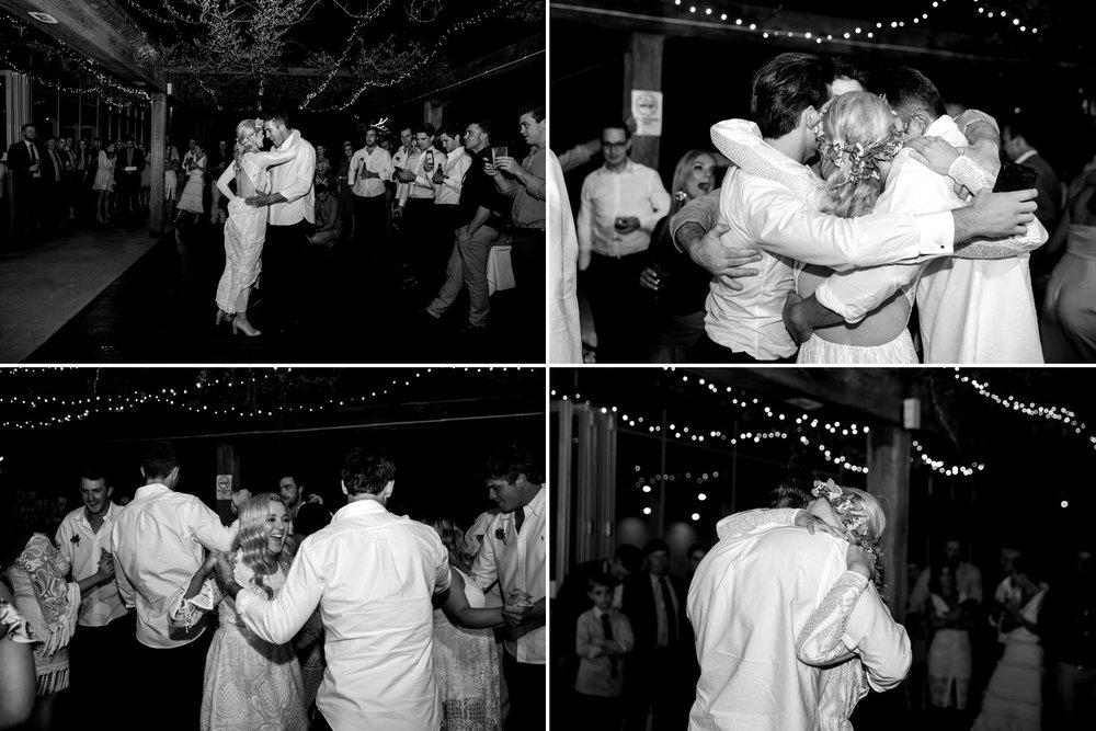 Lazy River Estate Wedding Photographer Dubbo 71.jpg