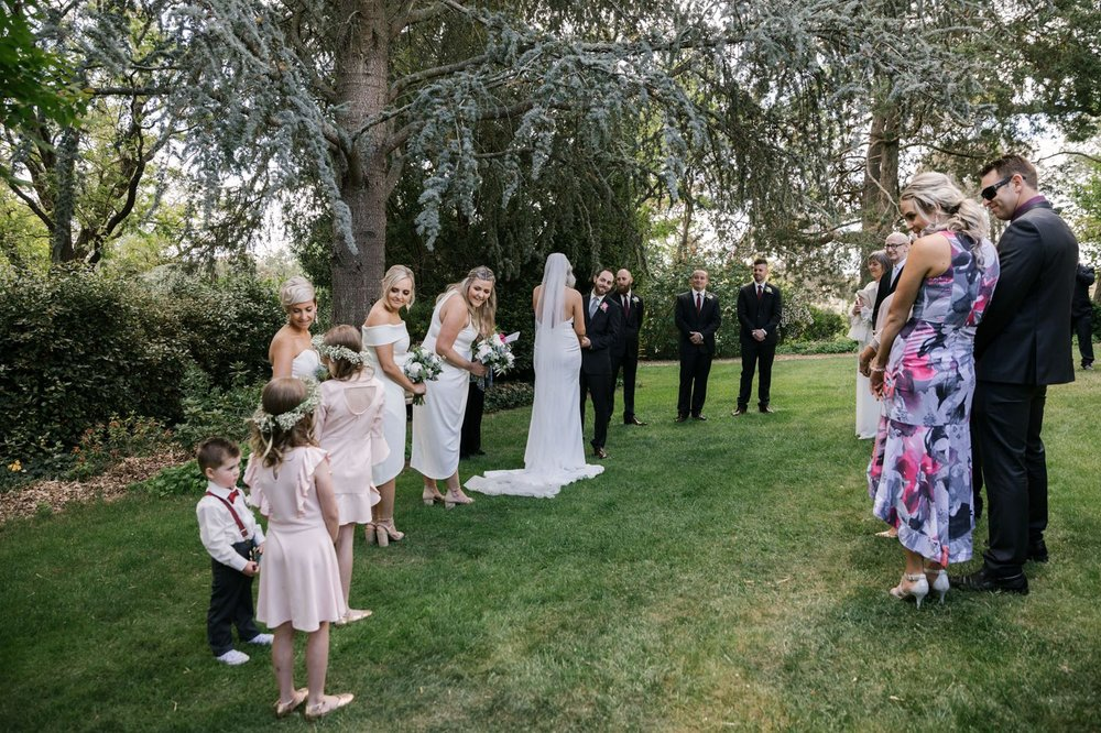 brea luke erin latimore photography athol gardens wedding blayney 10.jpg