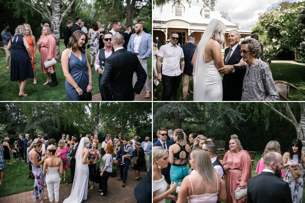 brea luke erin latimore photography athol gardens wedding blayney 26.jpg