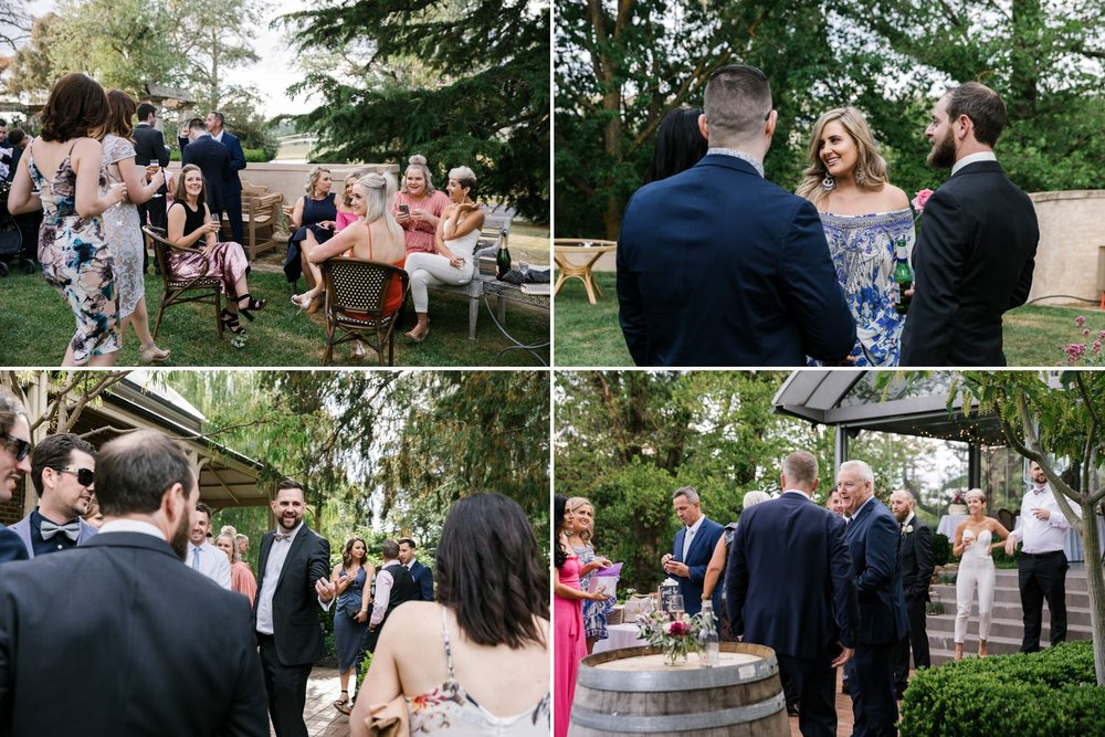 brea luke erin latimore photography athol gardens wedding blayney 47.jpg