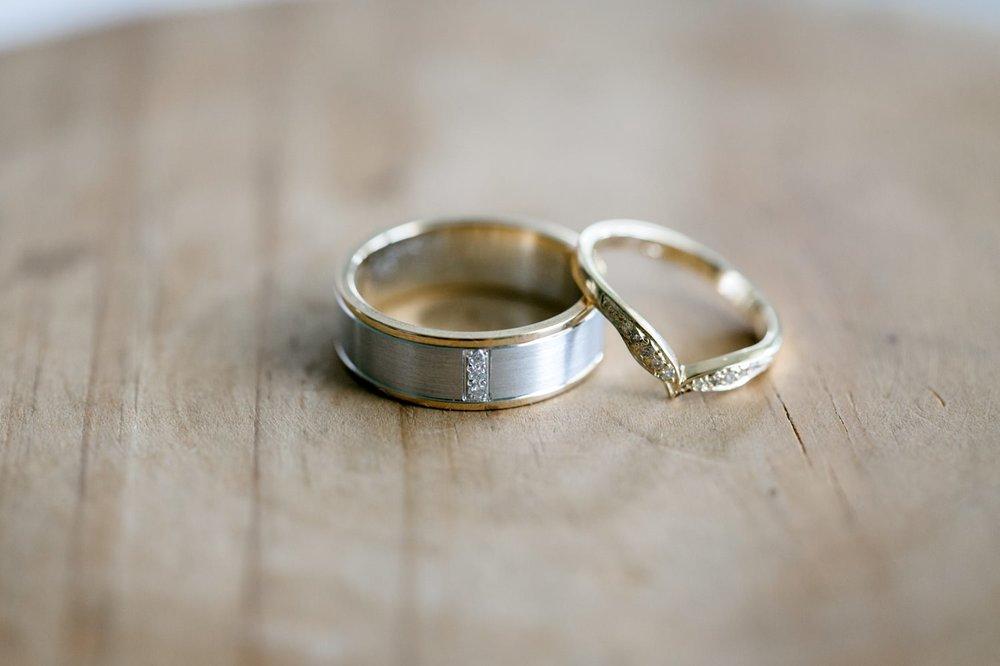 troy emma blue wren winery mudgee wedding photographer 5.jpg