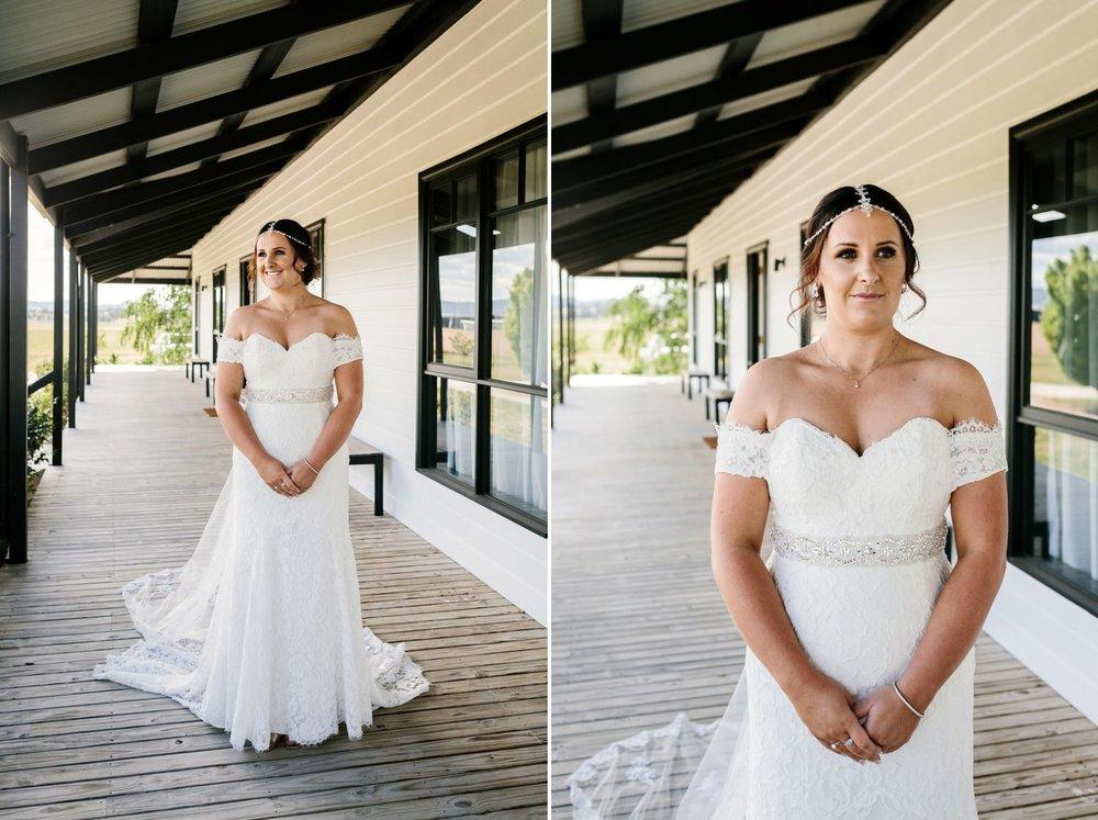 troy emma blue wren winery mudgee wedding photographer 18.jpg