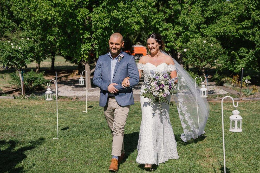 troy emma blue wren winery mudgee wedding photographer 22.jpg