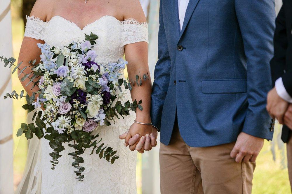 troy emma blue wren winery mudgee wedding photographer 24.jpg