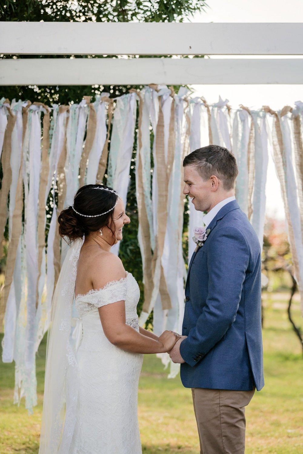 troy emma blue wren winery mudgee wedding photographer 26.jpg