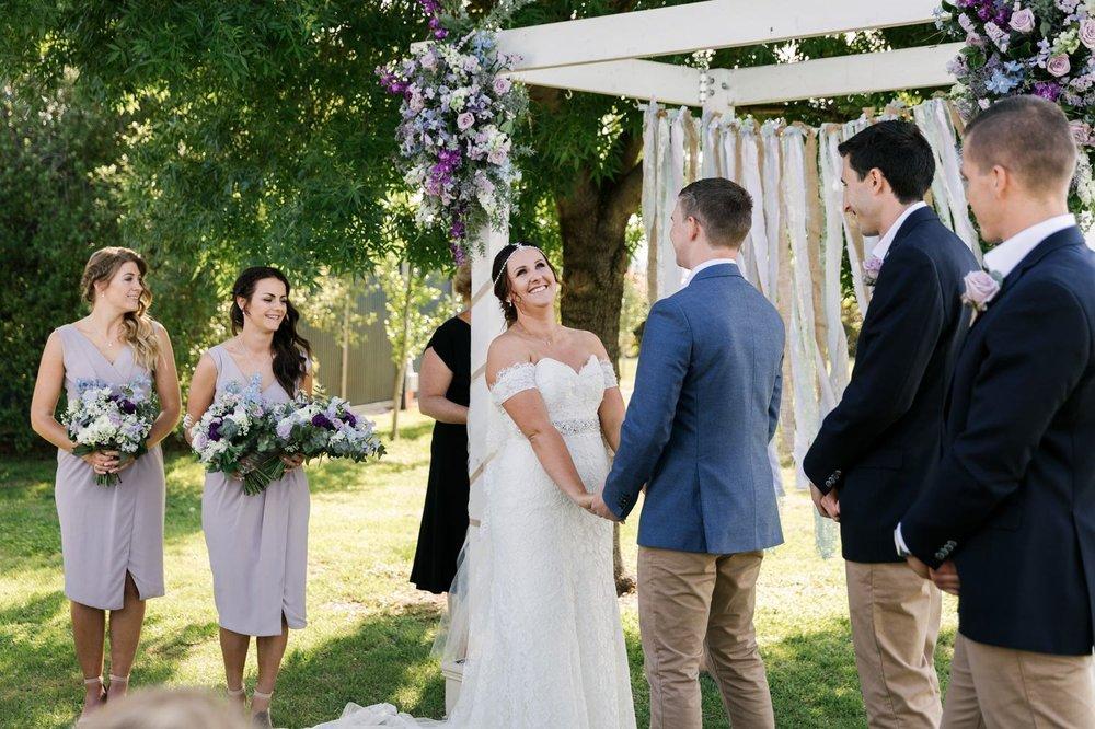 troy emma blue wren winery mudgee wedding photographer 28.jpg