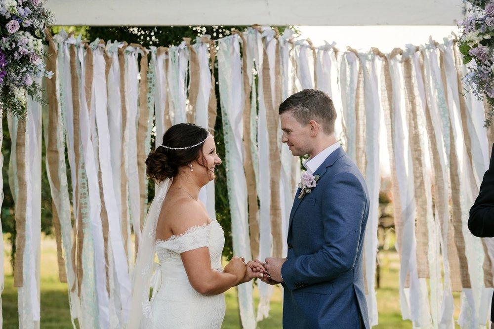 troy emma blue wren winery mudgee wedding photographer 31.jpg