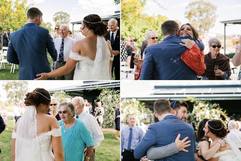 troy emma blue wren winery mudgee wedding photographer 39.jpg
