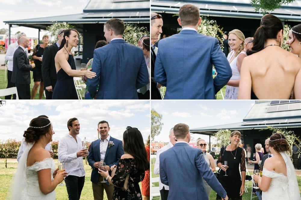 troy emma blue wren winery mudgee wedding photographer 40.jpg
