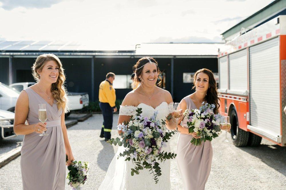 troy emma blue wren winery mudgee wedding photographer 43.jpg