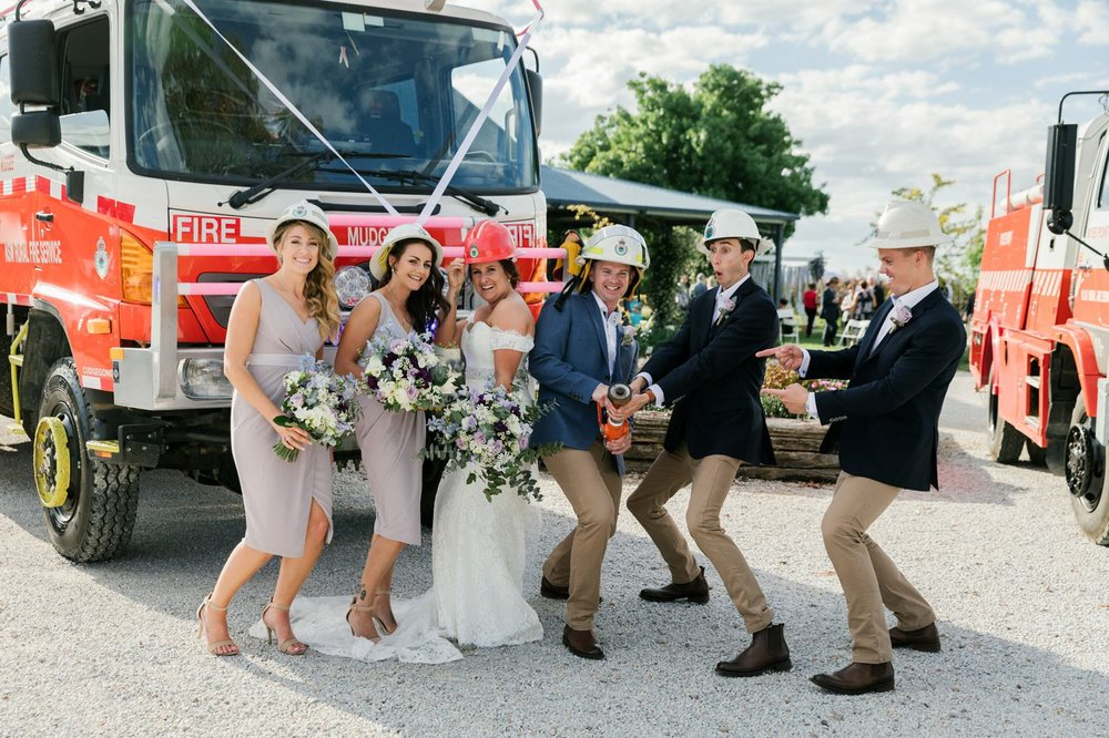 troy emma blue wren winery mudgee wedding photographer 44.jpg