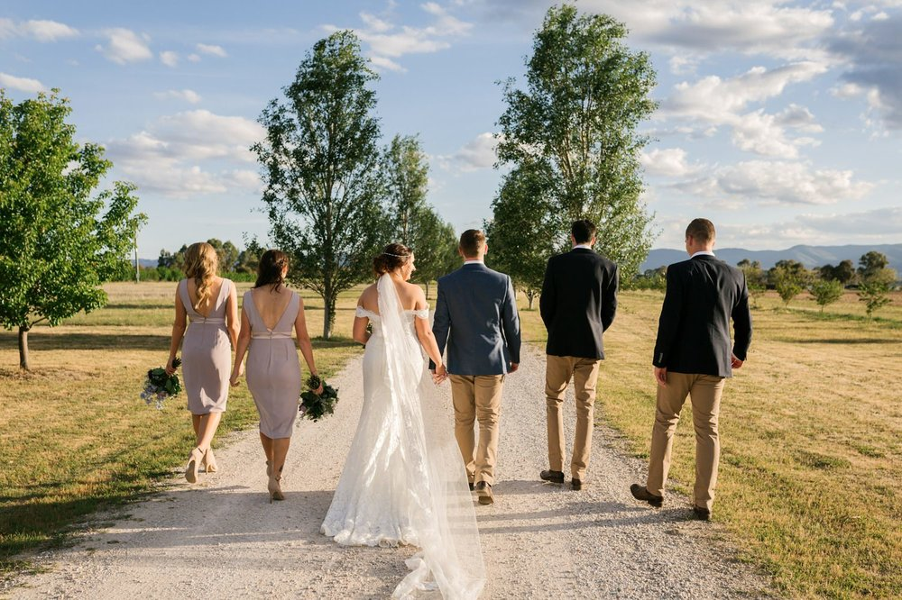 troy emma blue wren winery mudgee wedding photographer 51.jpg