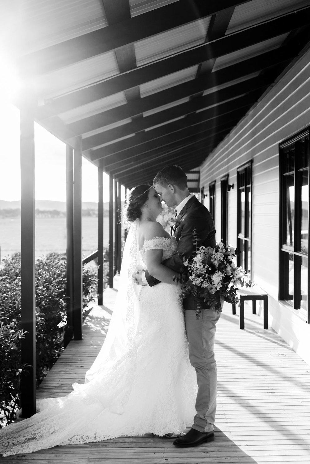 troy emma blue wren winery mudgee wedding photographer 52.jpg