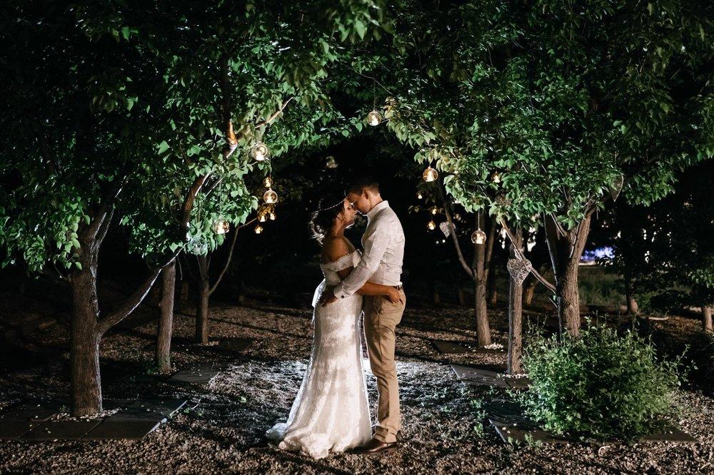 troy emma blue wren winery mudgee wedding photographer 62.jpg