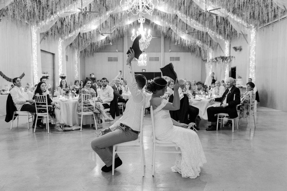 troy emma blue wren winery mudgee wedding photographer 66.jpg
