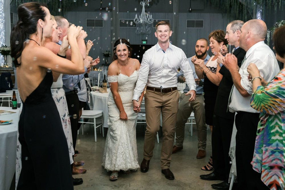 troy emma blue wren winery mudgee wedding photographer 72.jpg