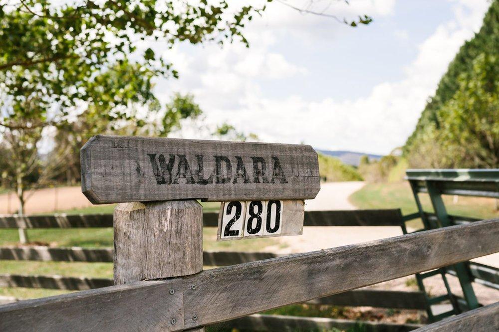 waldara farm oberon wedding photographer erin latimore 1.jpg