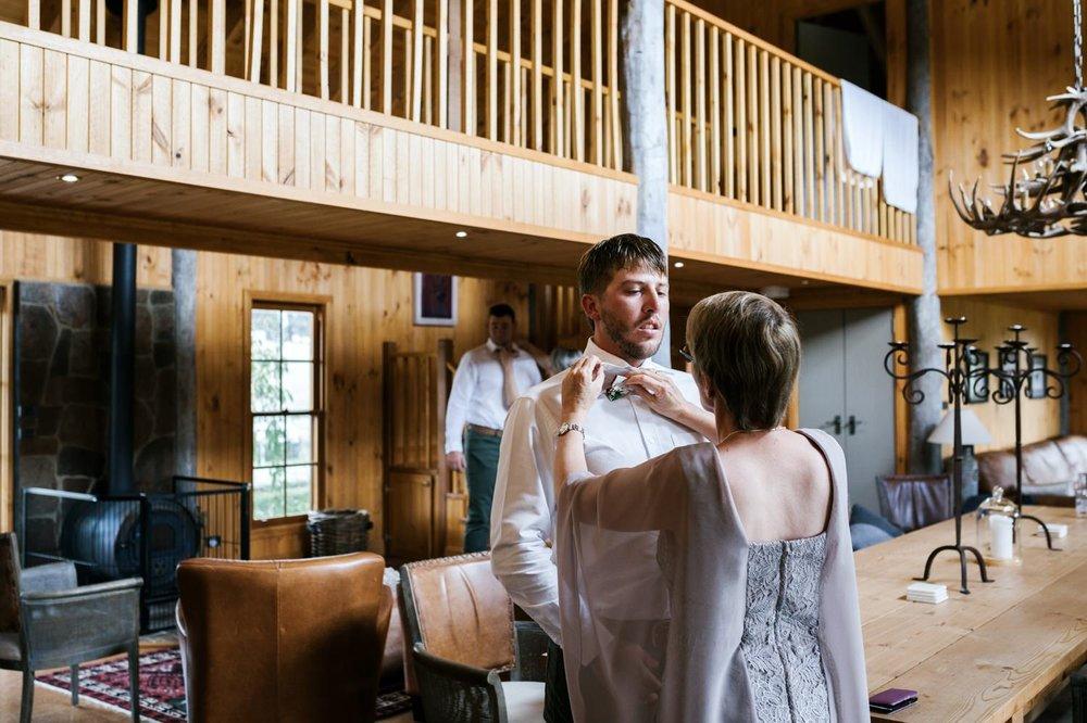 waldara farm oberon wedding photographer erin latimore 5.jpg
