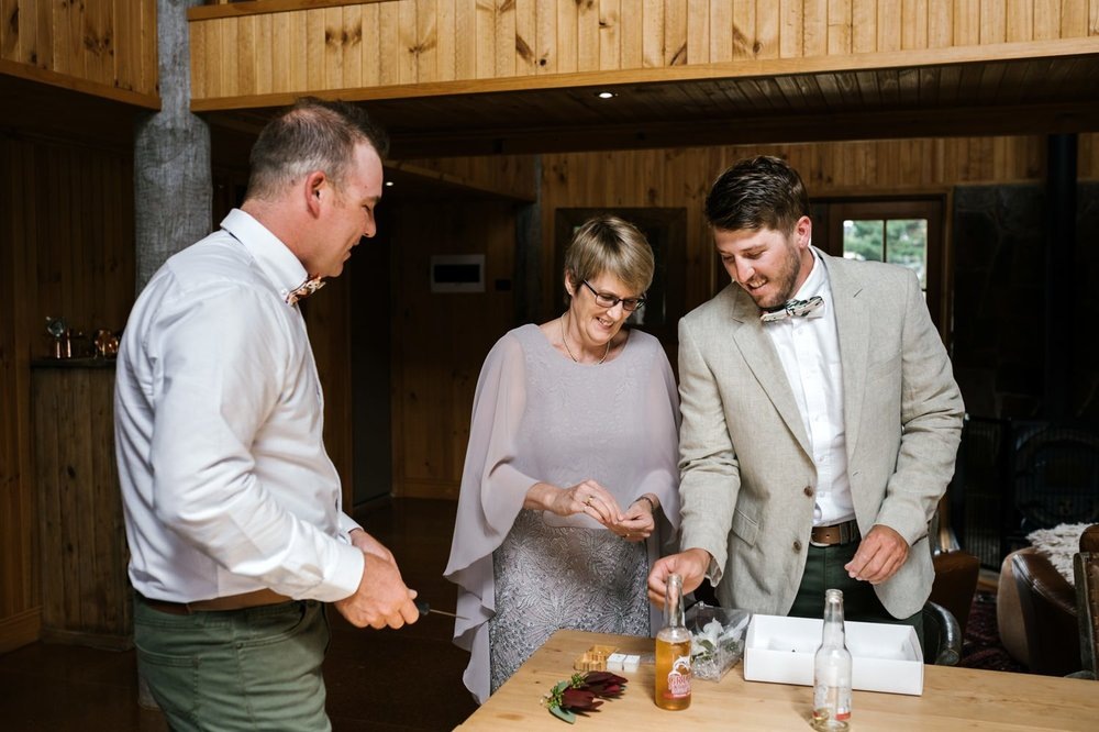 waldara farm oberon wedding photographer erin latimore 8.jpg