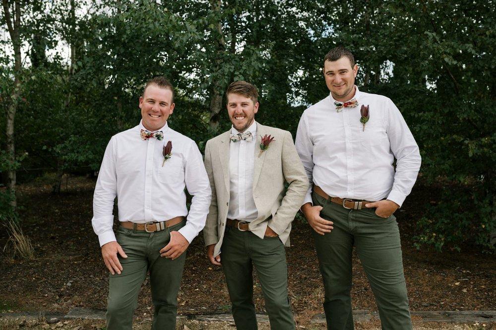 waldara farm oberon wedding photographer erin latimore 10.jpg