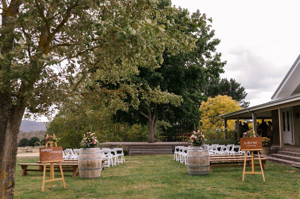 waldara farm oberon wedding photographer erin latimore 22.jpg