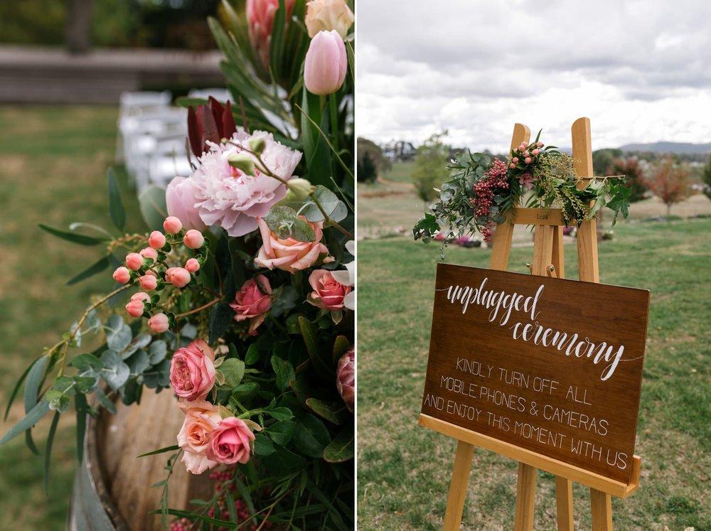 waldara farm oberon wedding photographer erin latimore 72.jpg