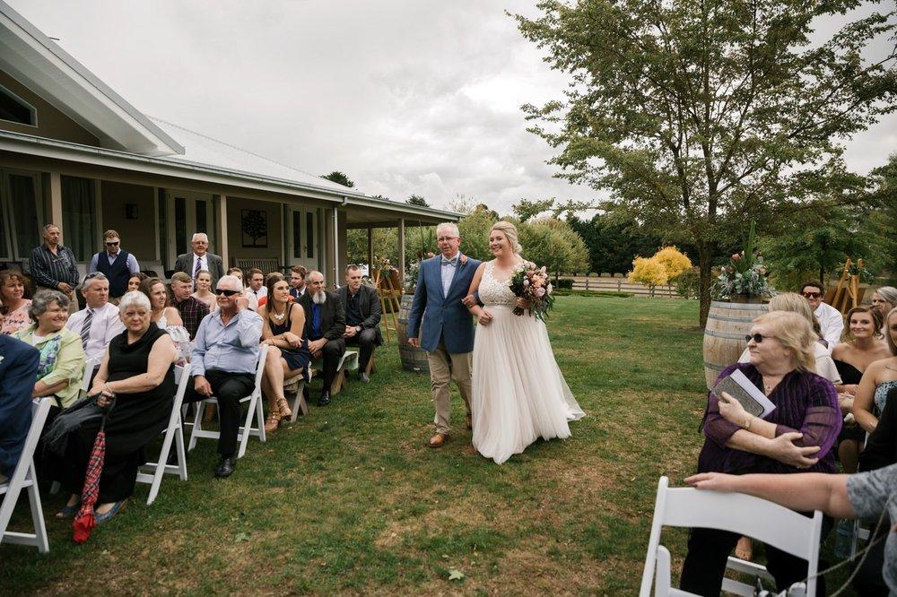 waldara farm oberon wedding photographer erin latimore 24.jpg
