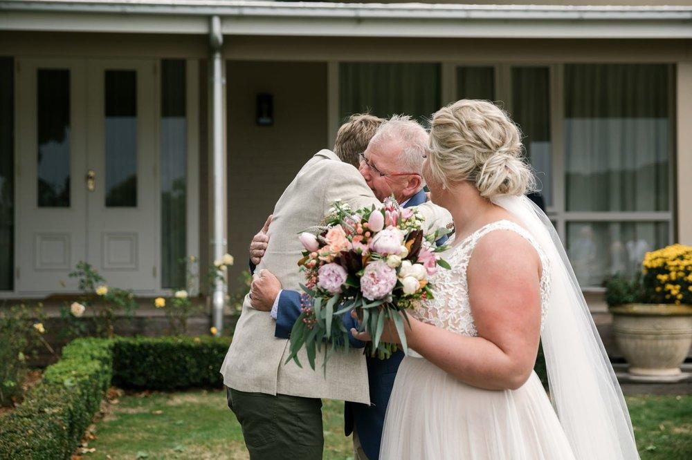 waldara farm oberon wedding photographer erin latimore 25.jpg