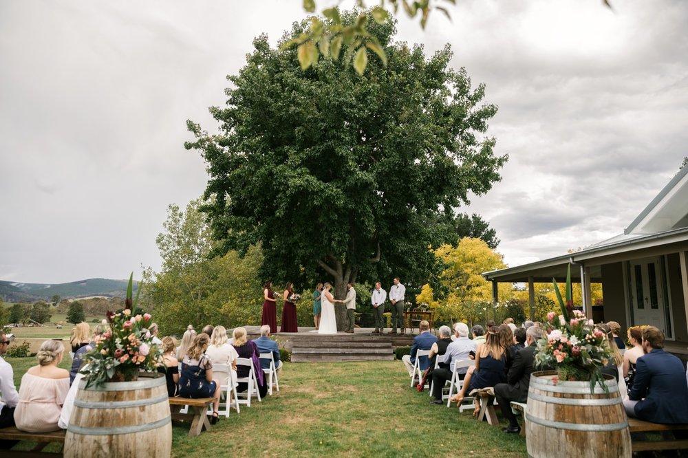 waldara farm oberon wedding photographer erin latimore 27.jpg