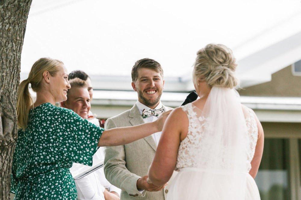 waldara farm oberon wedding photographer erin latimore 28.jpg