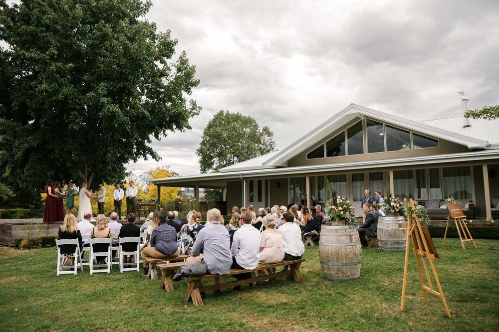 waldara farm oberon wedding photographer erin latimore 30.jpg