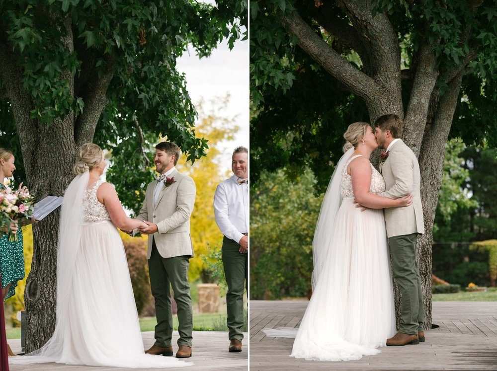 waldara farm oberon wedding photographer erin latimore 29.jpg
