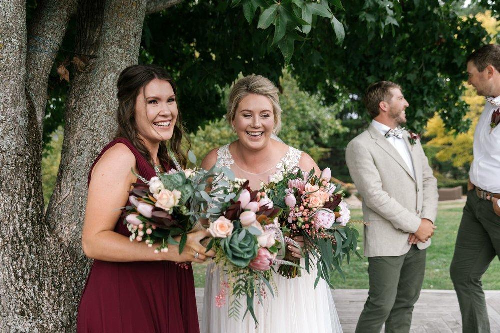 waldara farm oberon wedding photographer erin latimore 32.jpg