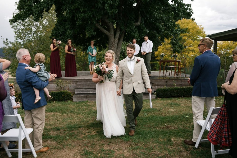 waldara farm oberon wedding photographer erin latimore 34.jpg
